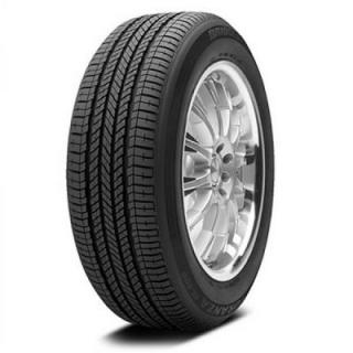BRIDGESTONE TIRES  EL400-02