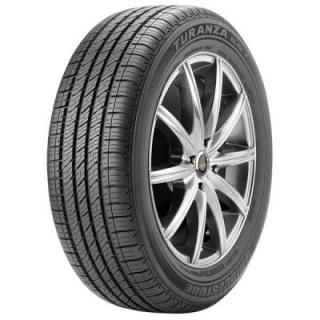TURANZA EL42 by BRIDGESTONE TIRES