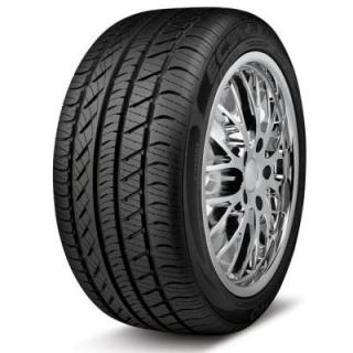 ECSTA 4X KU22 by KUMHO TIRES