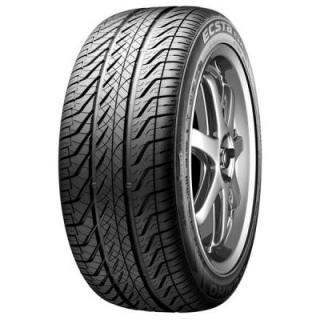 ECSTA ASX KU21 by KUMHO TIRES