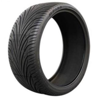 HP198 by FULLWAY TIRES