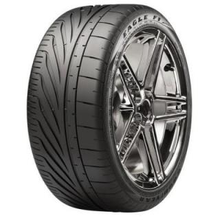 GOODYEAR TIRES  EAGLE F1 SUPERCAR G2