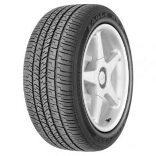 GOODYEAR TIRES  EAGLE RS-A POLICE