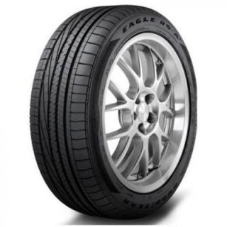 GOODYEAR TIRES  EAGLE RS-A2