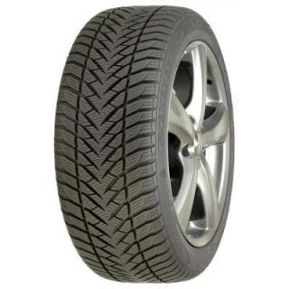 GOODYEAR TIRES  EAGLE ULTRA GRIP GW3