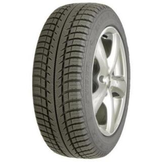 GOODYEAR TIRES  EAGLE VECTOR