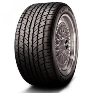 GOODYEAR TIRES  EAGLE ZR GATORBACK
