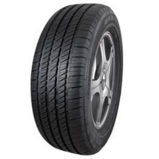 RADIAL LS by GOODYEAR TIRES