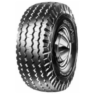 GOODYEAR TIRES  TRACTION HI MILER