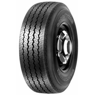 GOODYEAR TIRES  WORKHORSE RIB