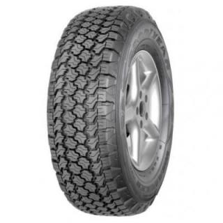 GOODYEAR TIRES  WRANGLER AT