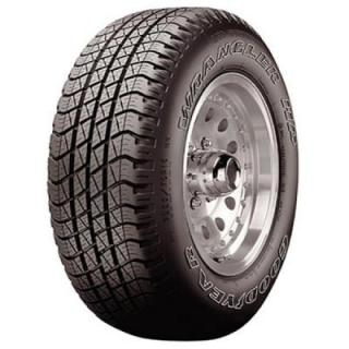 GOODYEAR TIRES  WRANGLER HP (P)