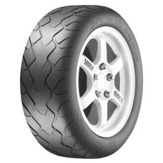 BF GOODRICH TIRES  G-FORCE T/A DRAG RADIAL
