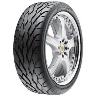BF GOODRICH TIRES  G-FORCE T/A KDW2 DISCONTINUED
