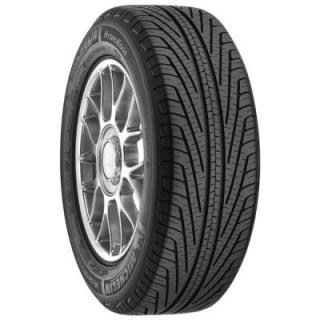 MICHELIN TIRES  HYDROEDGE