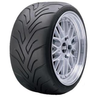 YOKOHAMA TIRES  ADVAN A048