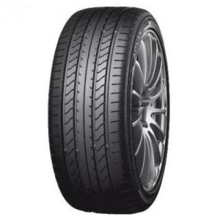 YOKOHAMA TIRES  ADVAN A10A