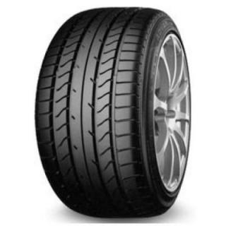 YOKOHAMA TIRES  ADVAN A10E