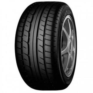 YOKOHAMA TIRES  ADVAN A11A