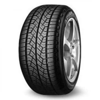 YOKOHAMA TIRES  ADVAN A82A