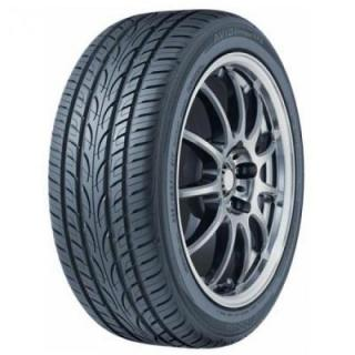 Tire  on 19 Tires    Buy Tires Online   Buy Tires Online From Performance Plus