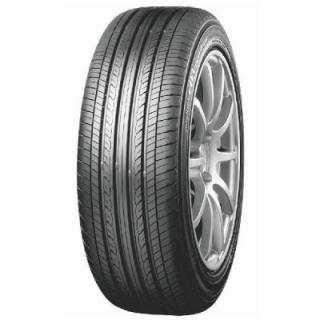 YOKOHAMA TIRES  DB SUPER E-SPEC