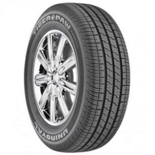 TIGER PAW TOURING TT by UNIROYAL TIRES