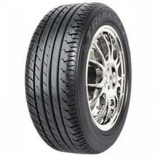 TRIANGLE TIRES  TR918