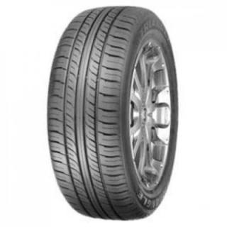 TRIANGLE TIRES  TR928