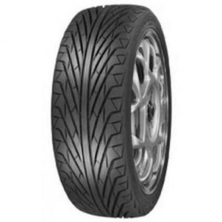 TRIANGLE TIRES  TR968