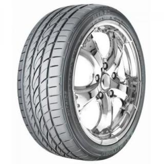 HTR Z III by SUMITOMO TIRES