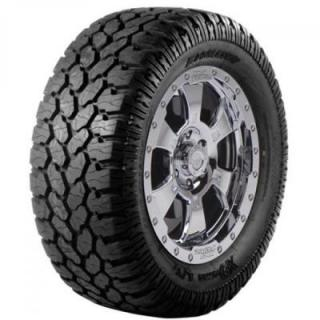 PRO COMP TIRES  XTREME ALL TERRAIN
