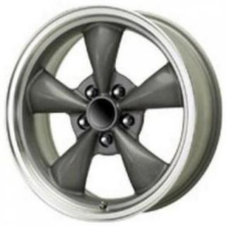 SPECIAL BUY WHEELS  LIQUID METAL - REPLICA 300 RIM
