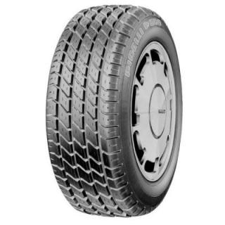 P600 by PIRELLI TIRE