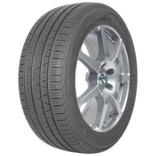 PIRELLI TIRE  SCORPION VERDE ALL SEASON PERFORMANCE TIRE