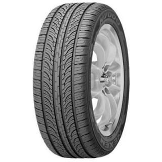 NEXEN TIRES  N7000 PERFORMANCE TIRE