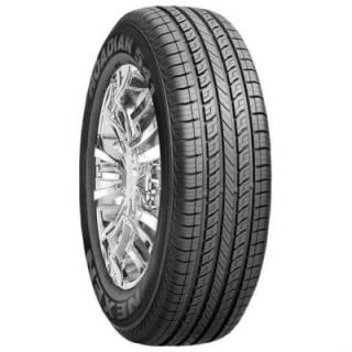 NEXEN TIRES  ROADIAN 541