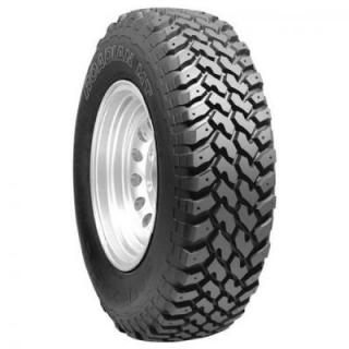NEXEN TIRES  ROADIAN MT
