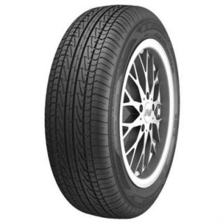 NANKANG TIRES  CX668