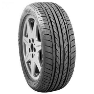 NANKANG TIRES  NS-20
