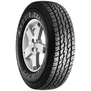 MAXXIS TIRES  AT-771 BRAVO