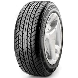 MAXXIS TIRES  MA-551