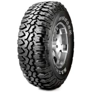 MT-762 BIGHORN by MAXXIS TIRES