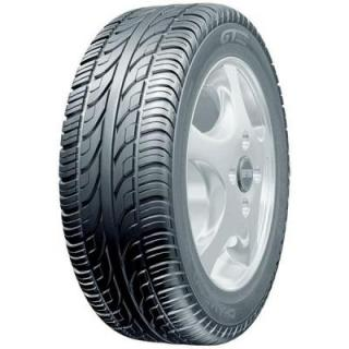 CHAMPIRO 128 by GT RADIAL TIRES