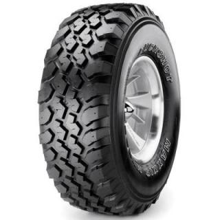 MT-754 BUCKSHOT MUDDER by MAXXIS TIRES