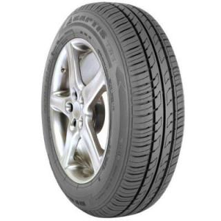 HERCULES TIRES  RAPTIS HR1