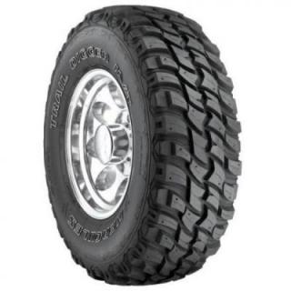 TRAIL DIGGER M/T by HERCULES TIRES