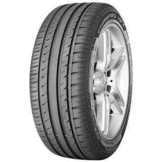 GT RADIAL TIRES  CHAMPIRO HPY