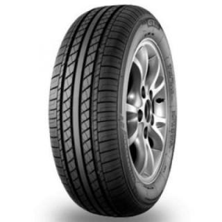 GT RADIAL TIRES  CHAMPIRO VP1