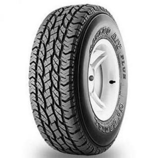 GT RADIAL TIRES  SAVERO A/T PLUS